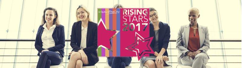 Rising-Stars-2017-header