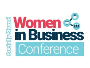 Women in business conference hosted by socially shared business network @ Mercure Brandon Hall Hotel and Spa | Brandon | England | United Kingdom