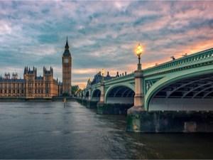 Women's March on London @ Grosvenor Square | England | United Kingdom
