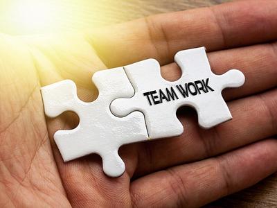 Team- Future Leaders