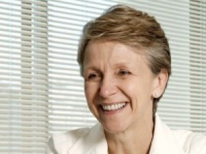 Dame Helen Alexander - Women in Leadership Forum Keynote Lecture @ Coutts | England | United Kingdom