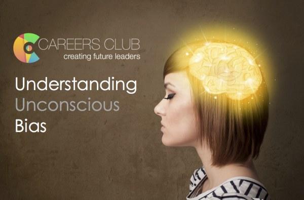 Unconscious bias event featured