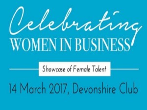 Meet the Founders: Celebrating the Power of Women in Business @ Devonshire Club  | England | United Kingdom