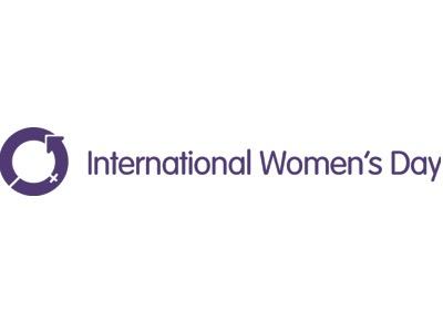 IWD Women's Travel Safety Webinar 2017