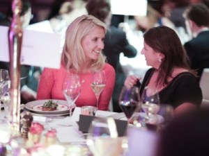 Children & the Arts: Quiz night and Auction @ Rosewood Hotel | England | United Kingdom