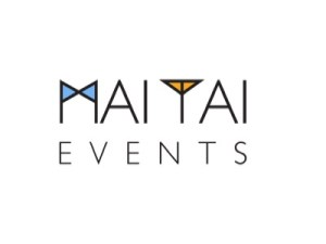 Entrepreneurs and driven professionals networking event | Mai Tai Group @ Hilton London Tower Bridge | England | United Kingdom