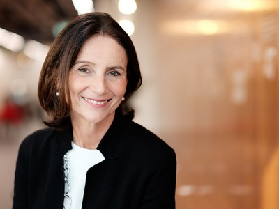 carolyn fairbairn CBI featured