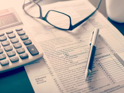 tax year tips featured