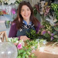 Inspirational Woman: Elizabeth McKenna | Managing Director, Flowers by Susan & Lizzie's Bundles & BBC's The Apprentice star