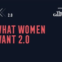 07/03/18: What Women Want 2.0