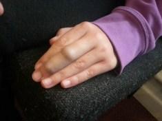 Jaydan-Finger