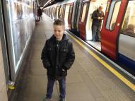 Kyler-Working-In-London-003