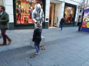 Kyler-Working-In-London-021