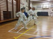 kyler-learns-karate007