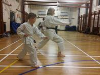 kyler-learns-karate008