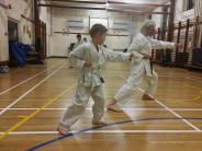 kyler-learns-karate009
