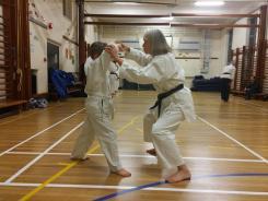kyler-learns-karate015
