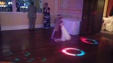papworth-wedding-0039