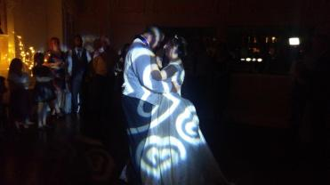 papworth-wedding-0041