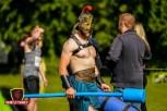 gladiator-gauntlet-games