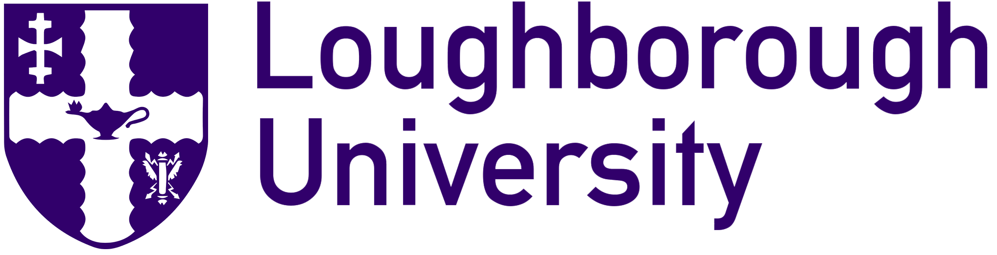 Loughborough-Univeristy-Lboro-Logo
