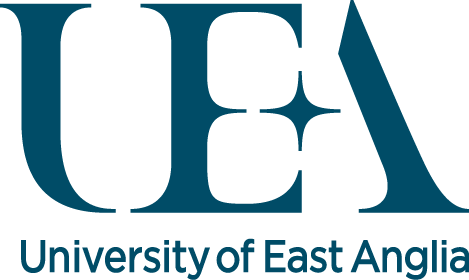 Logo - University of East Anglia