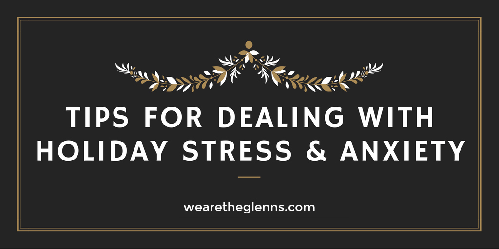 tips-for-holiday-stress-and-anxiety