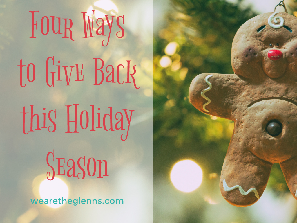 four-ways-to-give-back-this-holiday-season