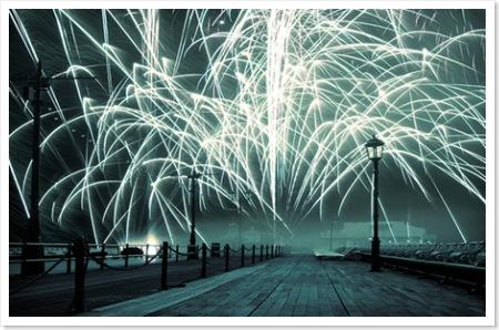 international_fireworks_3_b