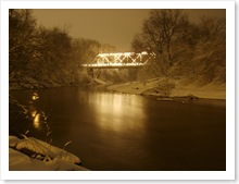 bridge-snow-014