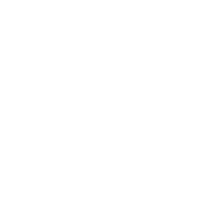 We Are The Wanderers Blog