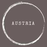 Austria Wedding Suppliers
