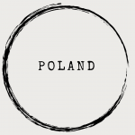 Poland Wedding Suppliers