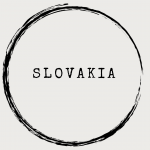 Slovakia Wedding Suppliers