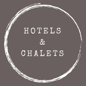 Hotels & Chalets In Europe