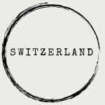 Switzerland Wedding Suppliers