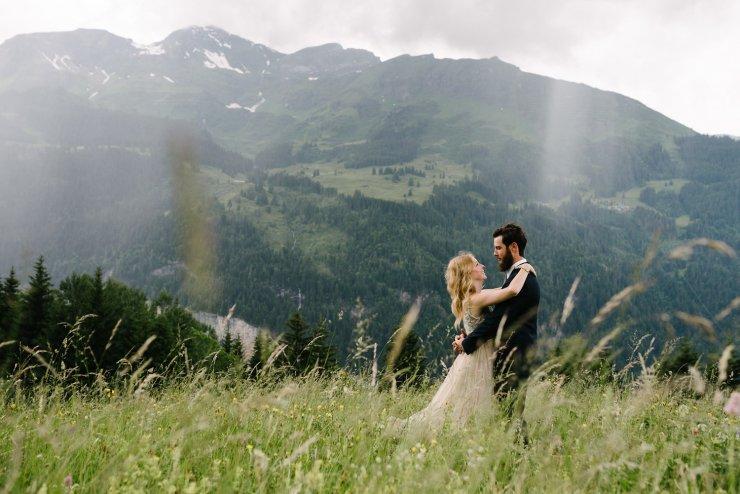 Adventure wedding suppliers in Switzerland, Adventure Wedding Suppliers In Switzerland