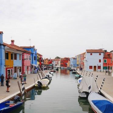10 leukste Zuid Europese city breaks
