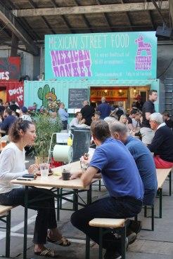 aarhus-street-food-1