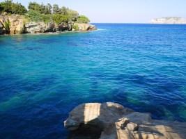 Agia Pelagia Kreta