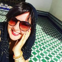 alleen-marrakech-weekend-kleding