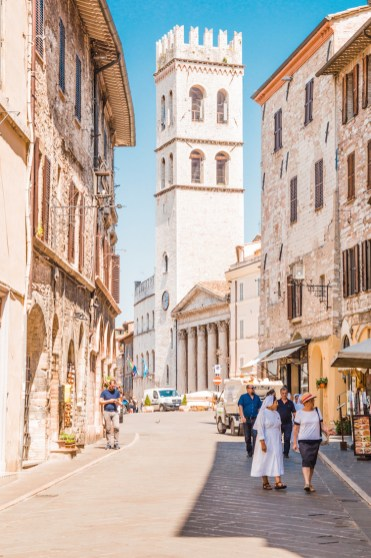 Assisi_Umbrie_4
