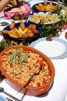 Avondeten festival portugal estival da estrela