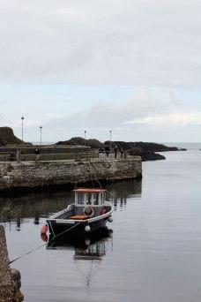 Ballingtoy-Harbour-1