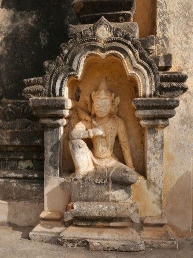 Beeld-tempel-bagan-myanmar