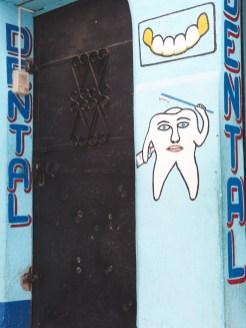 Bekendste markt guatemala Chichicastenango-3