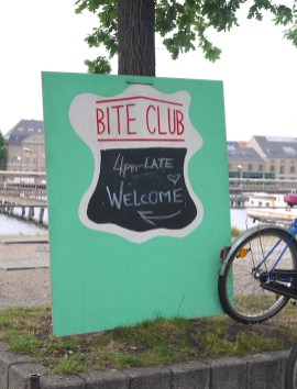 Bite club till late berlijn streetfood foodtrucks