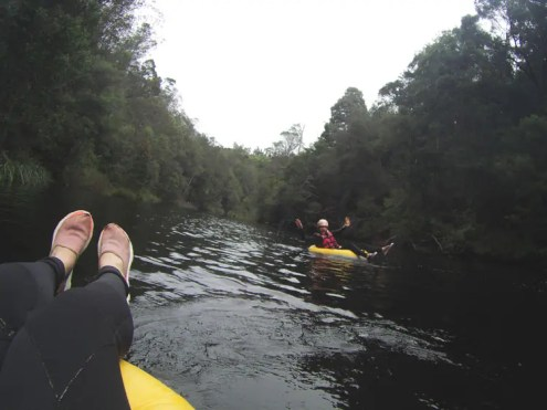Black water tubing storms river zuida afrika-5