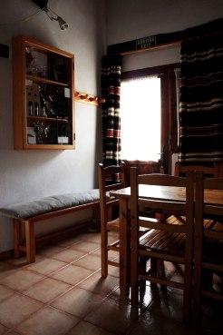 Casa-Refugi-del-Boixar-2