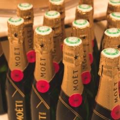 Champagne kopen bij de boer Moet Chandon-2